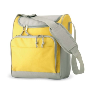 Cooler Bag Zipper