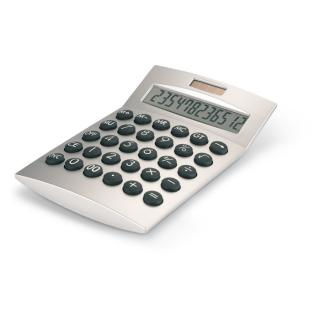 Calculator de birou Basics