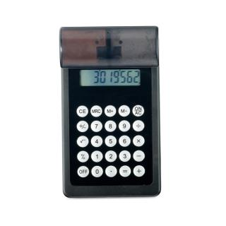 Calculator de birou Agator